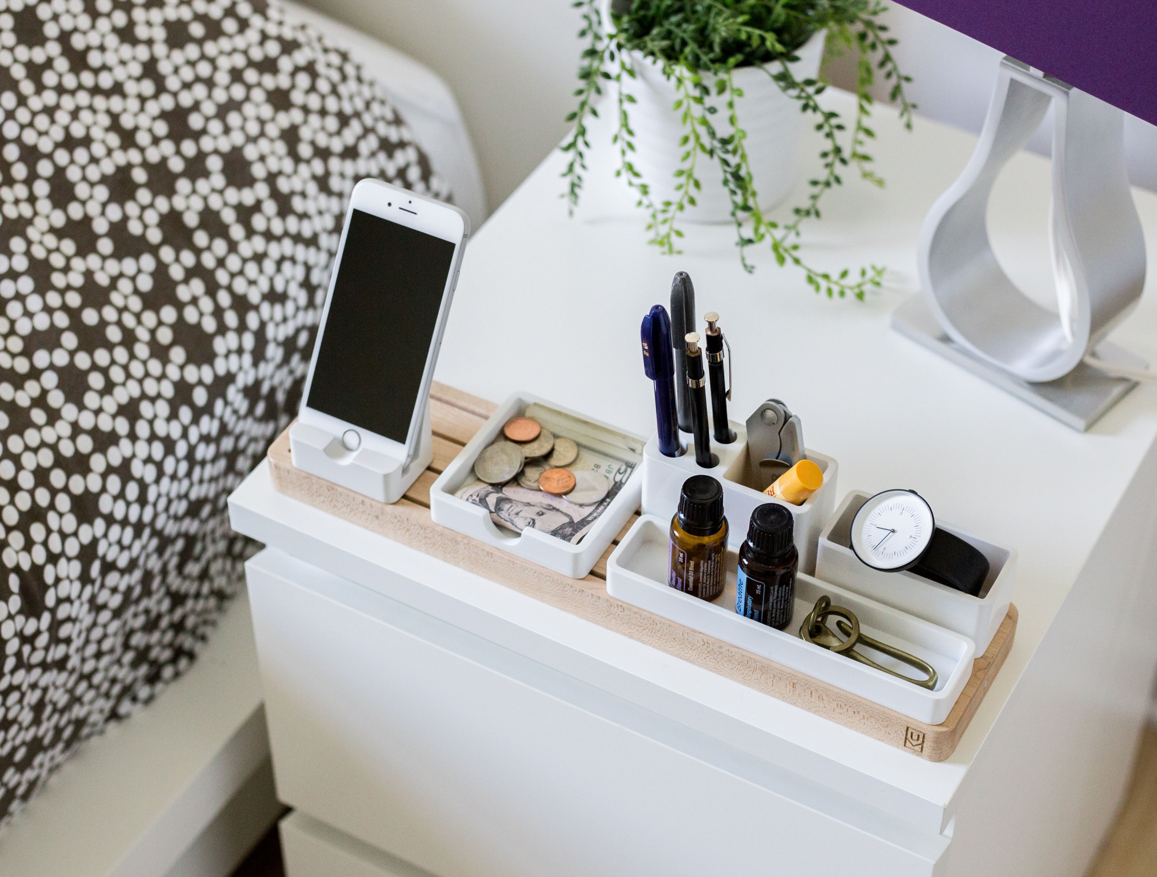 Decluttering, Organising and Cleaning – What's the Difference?