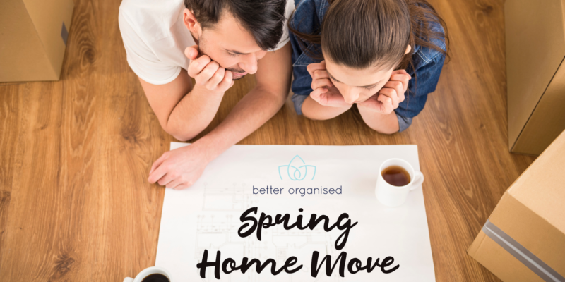 spring home move